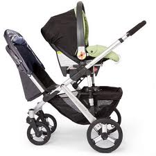 Top 3 Multi Function Strollers