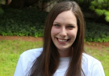 Brittany- Newborn Care Specialist
