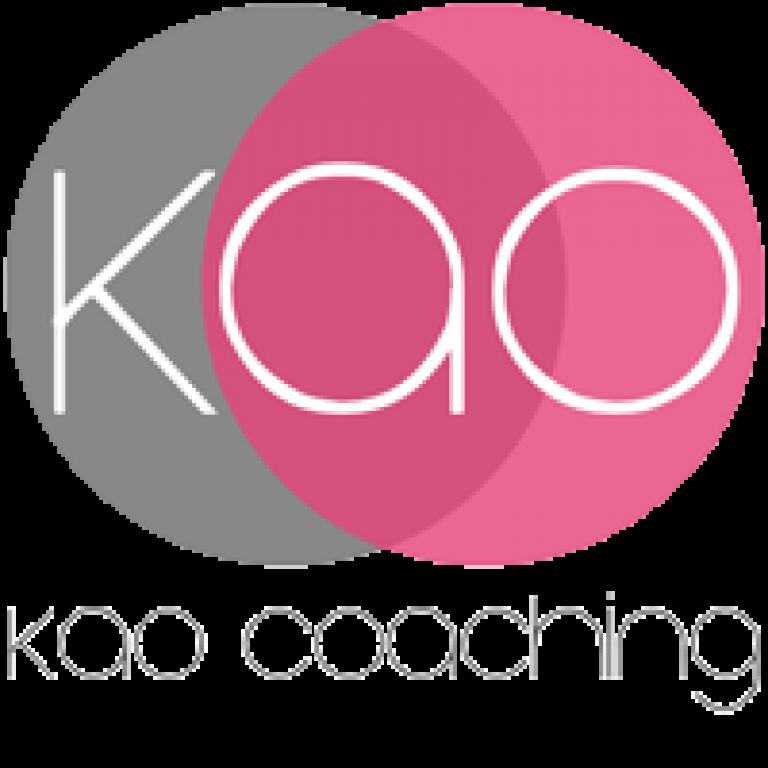 KATIE O'BRIEN | KAO COACHING
