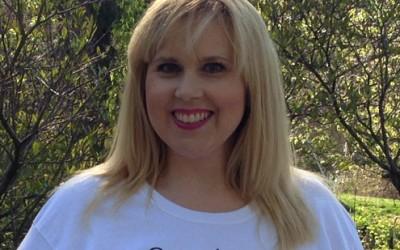Kathleen – Newborn Care Specialist