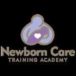 overnight newborn care