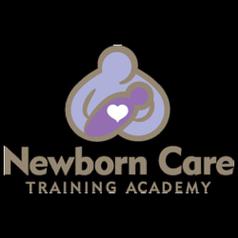 Newborn Care Training
