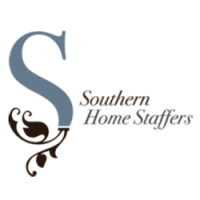 Southern-Home-Staffers-Logo