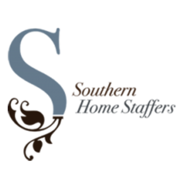 Southern Home Staffers