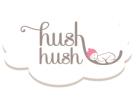 Hush Little Baby Newborn Care - Baby Nurse