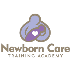 Newborn Care Specialist Training, Certified Newborn Care Specalist