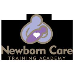 Newborn Care Specialist Training, Certified Newborn Care Specalist
