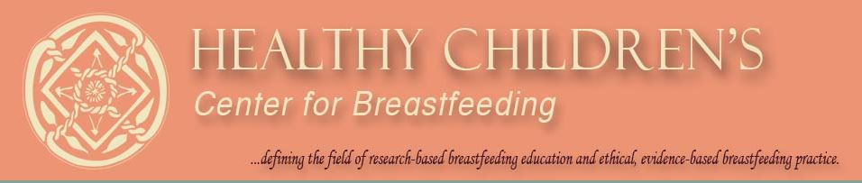 lactation certified training healthy counselor consultant consultation childrens counselors children
