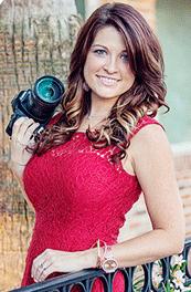 Ashley Yvonne Photography