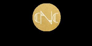 Capital City Nannies Logo (Circle)