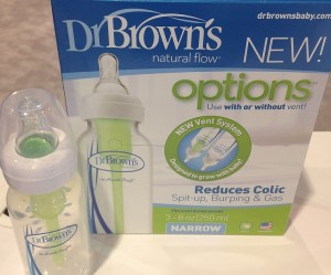 Dr-Brown-Options-Bottles