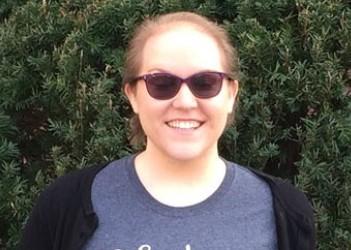 Erica B- Newborn Care Specialist