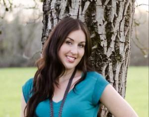 Joanna Briese