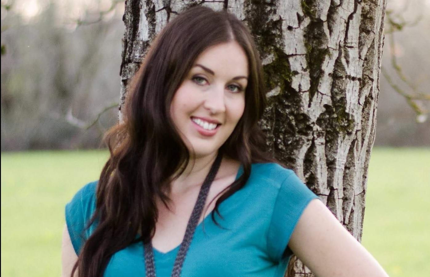 Newborn Care Specialist- Joanna B.