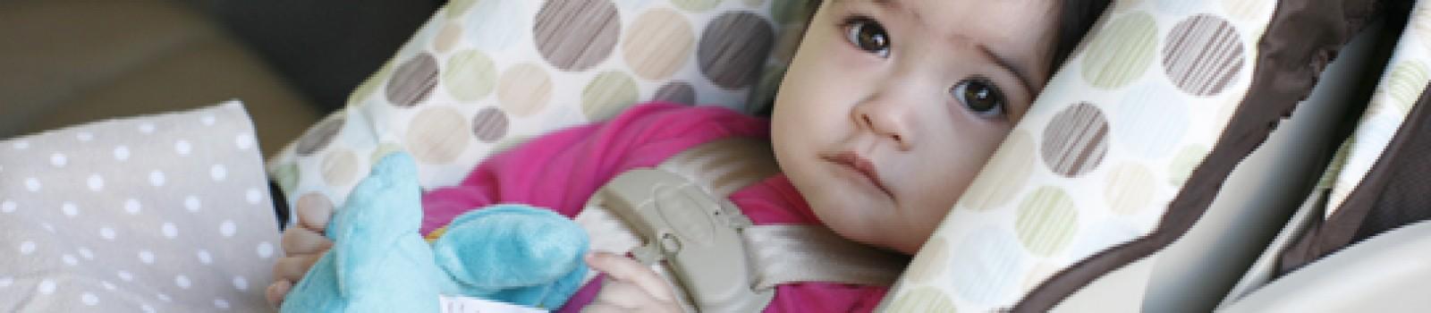 safest infant car seats, car seat for infant, best car seats for baby