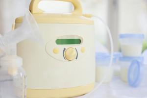 engorgement, postpartum doula, washington DC doula