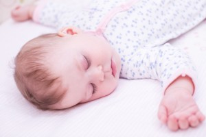 naptime tips, hush hush little baby