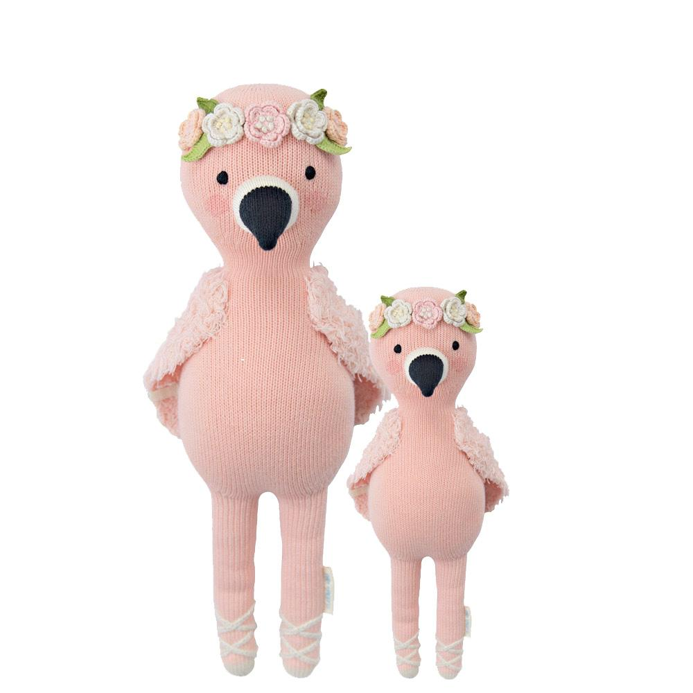 Best Gifts For Newborns Holiday Gift Ideas For Baby Hush Hush Little Baby Newborn Care