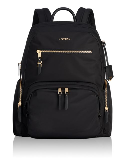 Tumi Carson Packpack