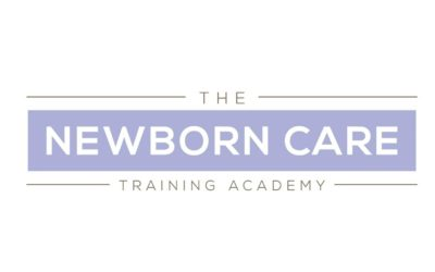 The Newborn Training Academy